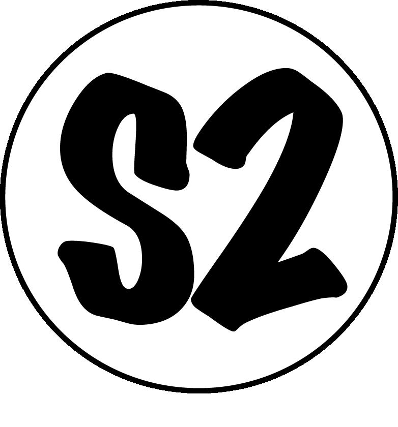 Stewvox